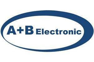 A+B Electronic