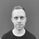 Florian von der SNAP