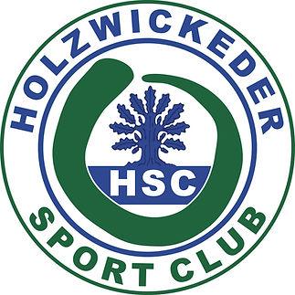 HSC-LogoFinal-cmyk600.jpg