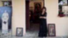 Screen Shot 2019-02-11 at 01.10.51.png