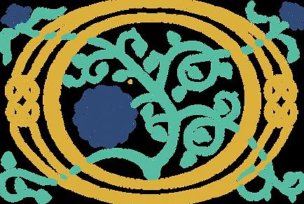 Orison Books Logo.png