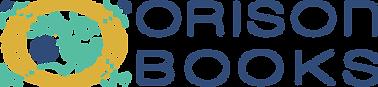 Orison Logo.png