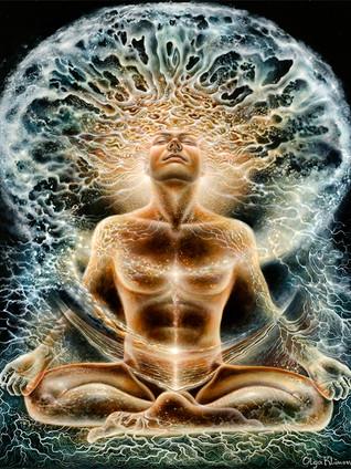 Enlightenment Masculine LOW RES.jpg
