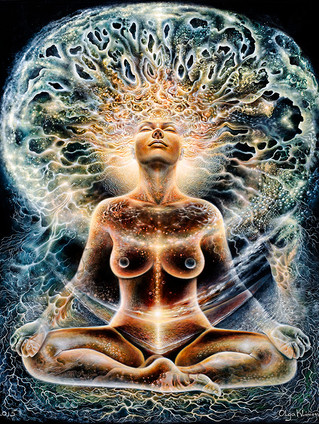 Enlightenment Feminine LOW RES.jpg