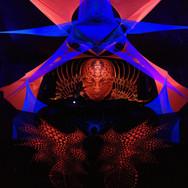 deco 7-stage-Ritual.jpg