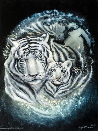 White tiger LOW RES Web.jpg