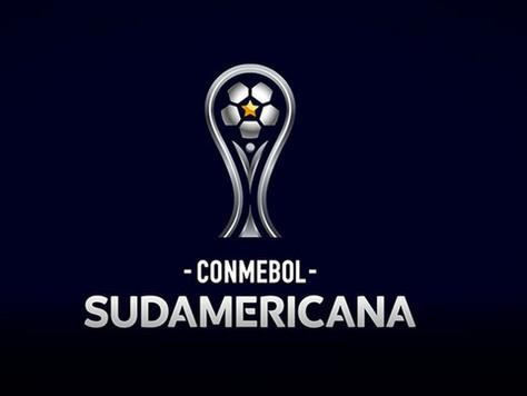 Prognóstico: Tolima x Emelec - Copa Sul americana - 05/05/2021