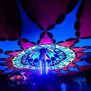 deco 10-Dancefloor roof-Ritual.jpg