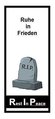RIP_Frieden_edited.jpg