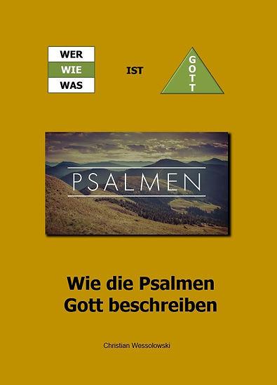 Wie die Psalmen Gott beschreiben.jpg