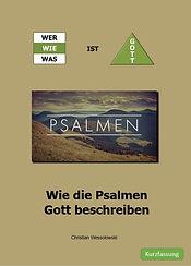 Wie die Psalmen Gott beschreiben_KuFass.