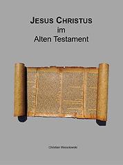 JesusChristus im AT.jpg