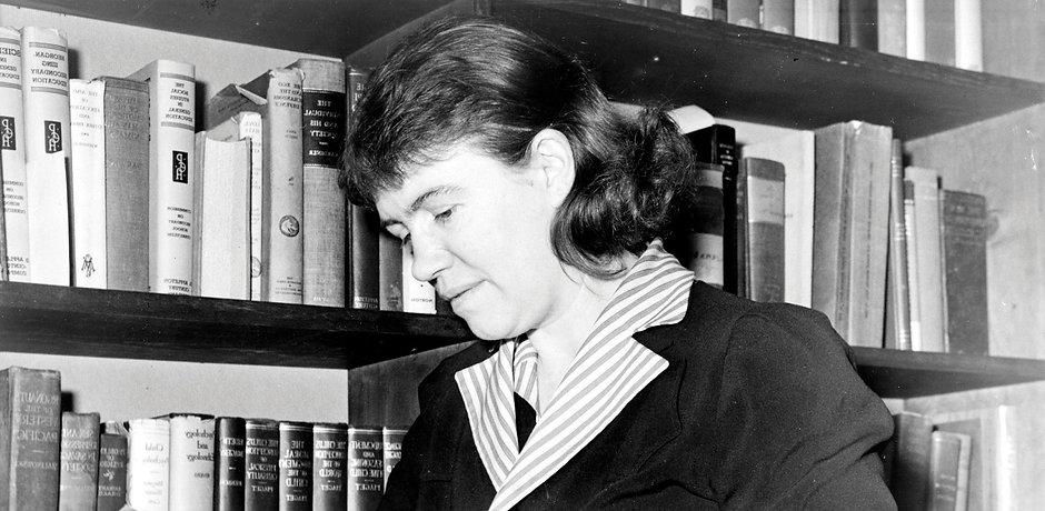Margaret Mead_1.jpg