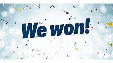 We Won 2 May 2020.jpg