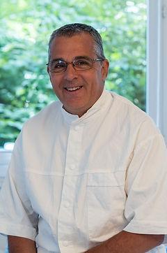 José Alen