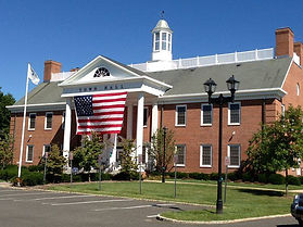Freehold Town Hall.jpg
