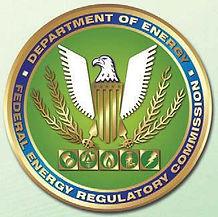 FERC-Logo.jpg