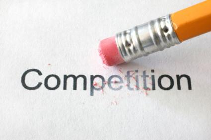Should NJ Laws Limit Competition?
