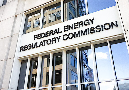 CHARGE, RAGE & Consumer Organizations Filed Joint Comments to FERC