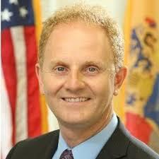 Chair of NJ Assembly Utilities Committee to Explore Legislation Following BPU Storm Response Report