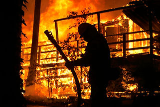 CA Camp Fire Nov 2018.jpg