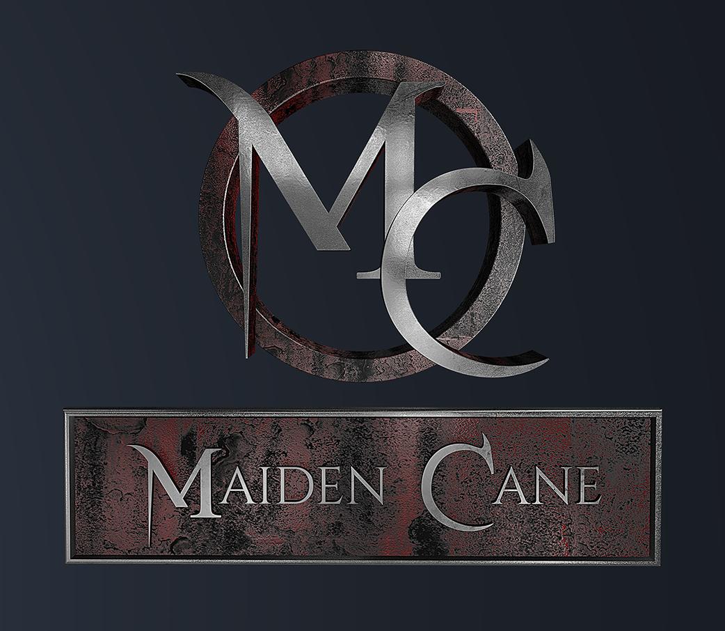 Maiden Cain