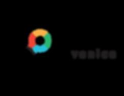 CoLab Logo r5-01.png