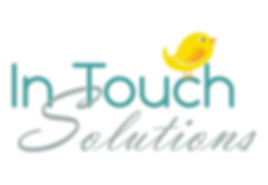 In-Touch-Solutions logo from website.jpg