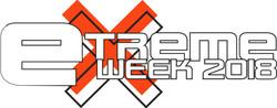 Extreme Week 2018
