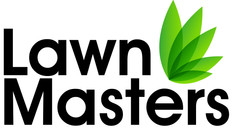 Lawn Masters