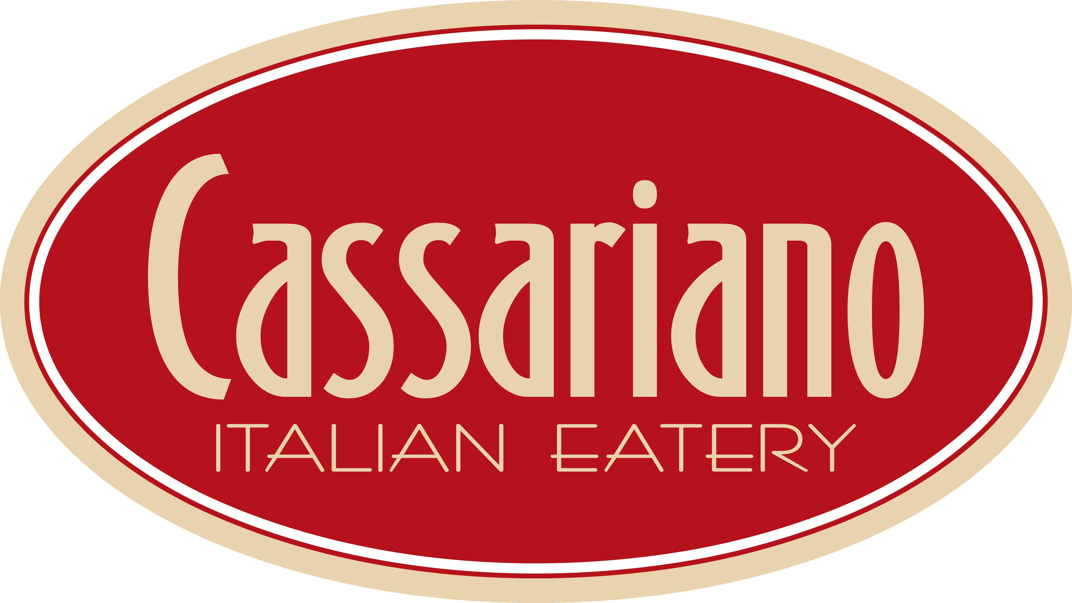 Cassariano