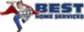 BestHomeServices_logo.png