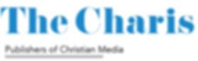 The Charis Logo.jpg