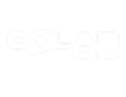 CoLab Logo r5 White-01.png
