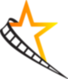 Shine Media Productions star logo