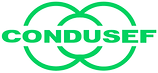 ic-condusef-green-01.png