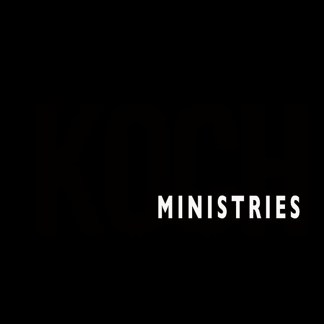 Koch Logo 4.6.png