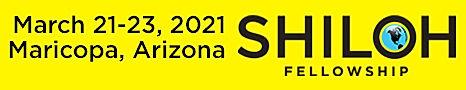 1070X350_AWE_2021.jpg