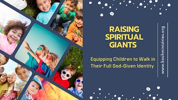 Raising Spiritual Giants (2).png