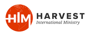 HIM-logo_full-logo-removebg-preview[4]_p
