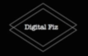 DF2.jpg