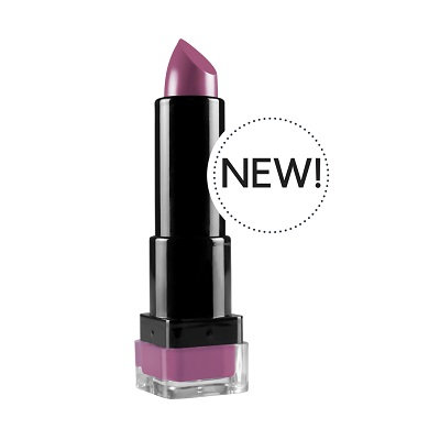 Moisture+ Lipstick (Violet)