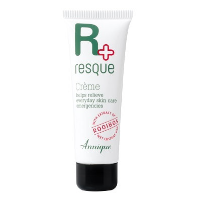 Resque Crème 30ml