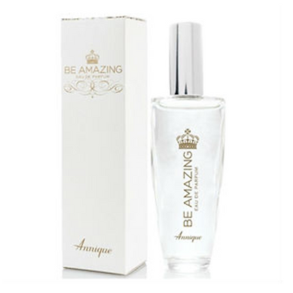 Be Amazing Eau De Parfum 30ml