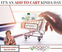 Annique online shop