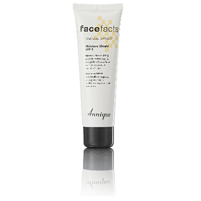 Moisture Shield Spf 8 50ml