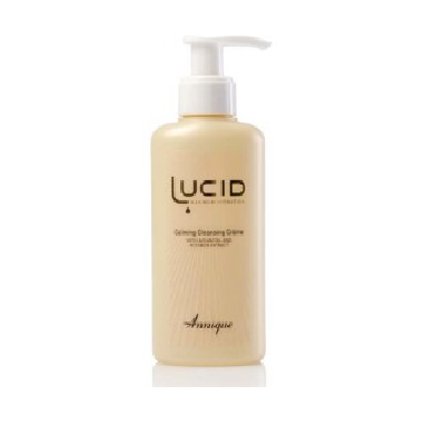 Lucid Calming Cleansing Créme 150ml