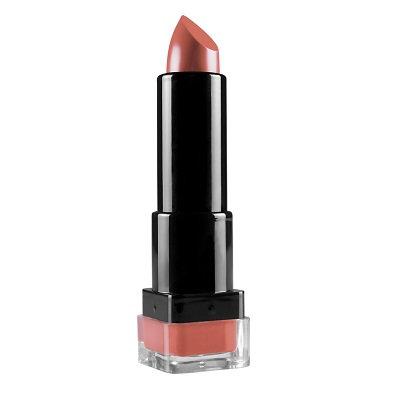 Moisture+ Lipstick (Nude)