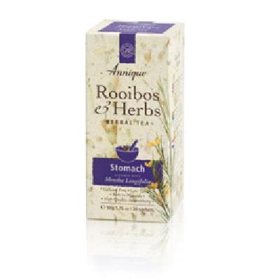 Stomach Tea 50g