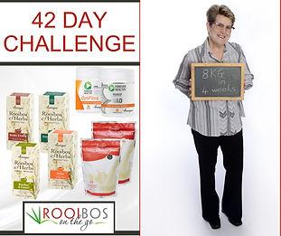 Slimming Challenge.jpeg